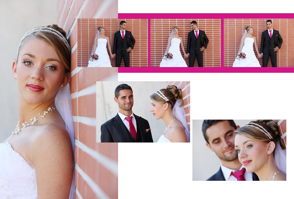 laurent herbrecht galerie de photos mariages albums de mariage - Photographe Mariage Belfort